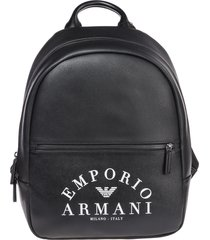 emporio armani bionic sport backpack