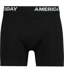 america today boxershort alex boxer zwart