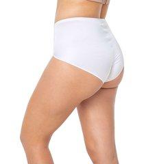 faja panty control suave blanco leonisa 243x2