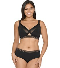 unwind non wired bralette