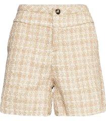 raw shorts shorts flowy shorts/casual shorts rosa iben