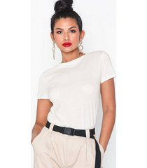 nly trend perfect round neck tee t-shirts