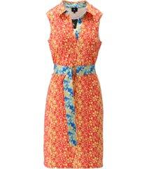 dress s838 p184