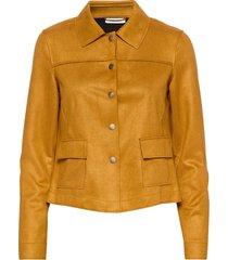 blazer long-sleeve blazers casual blazers geel gerry weber