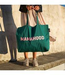 mamahood- torba dla mam