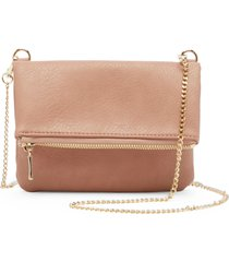 women's cassi belt vegan bag leather convertible crossbody canyon vegan leather from sole society