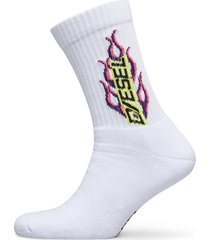 skm-ray socks underwear socks regular socks vit diesel men