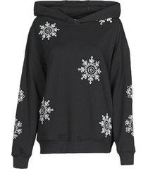 sweater desigual sollia
