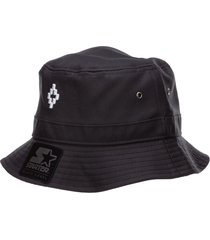 cappello uomo cross