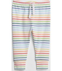 buzo recien nacido unisex multicolor gap