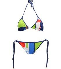 d6bx61070 bikini