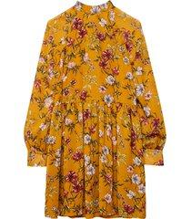 klänning agnes dress