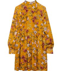 klänning agnes dress