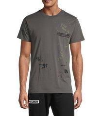 pai standard t-shirt