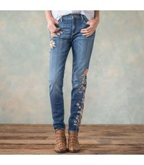 driftwood jeans jackie neptune jeans
