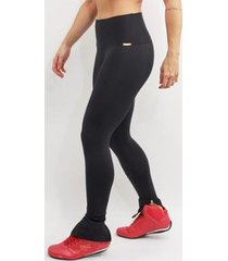 calça legging extreme ladies incredible - feminina