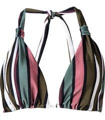 top carla stripes (listras, g)