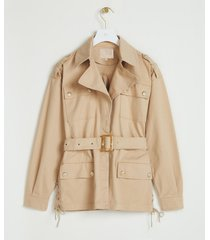 josh v bidella jacket