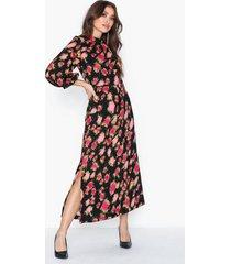 closet a-line dress maxiklänningar