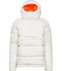 lw o'riginals jacket outerwear jackets anoraks wit o'neill