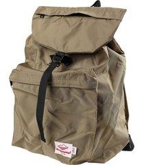 battenwear backpacks & fanny packs