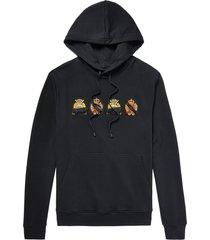 public school sweatshirts