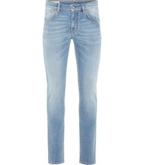 jeans jay bright