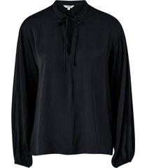 blus lottie blouse