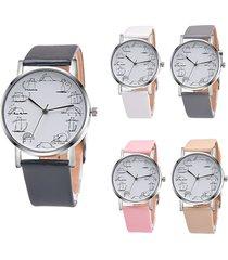 orologio con cinturino