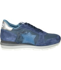 atlantic stars sneakers