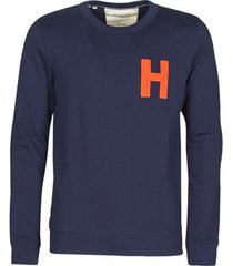 sweater selected slhjared