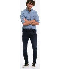 jeans 3301 slander superstretch
