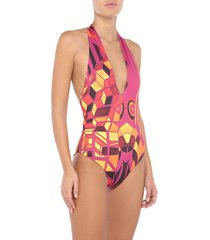 amaris one-piece swimsuits