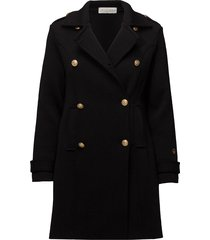 marina coat
