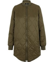 jas quilted