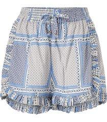 shorts leona