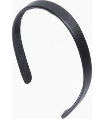 leon headband