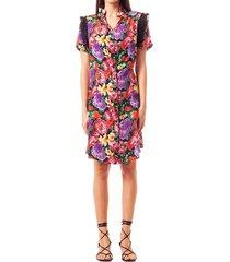 033t1 dress