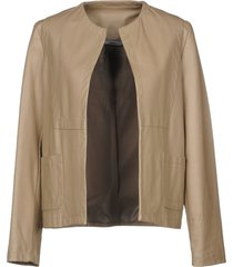 .drops. suit jackets