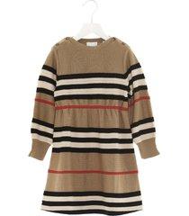 burberry leeta dress