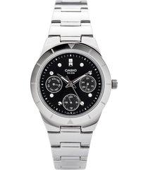 ltp-2083d-1av reloj casio 100% original garantizados