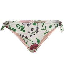 alexia bikini briefs creme bikinitrosa creme underprotection