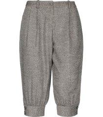 michael michael kors 3/4-length shorts