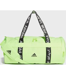 bolso 4athlts duf s verde adidas performance