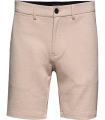 milano jersey shorts shorts casual rosa clean cut copenhagen