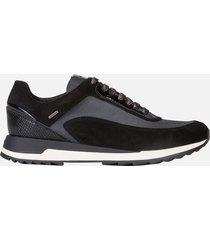 geox sneakers aneko abx