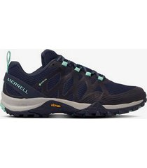 walkingskor / hikingskor siren 3 gtx