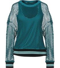 alexandre vauthier sweaters