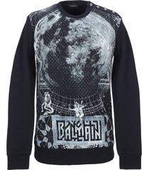 balmain sweatshirts