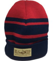 gorro black sheep 1